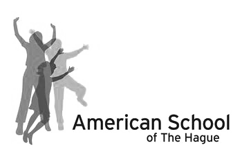 American School of the Hague