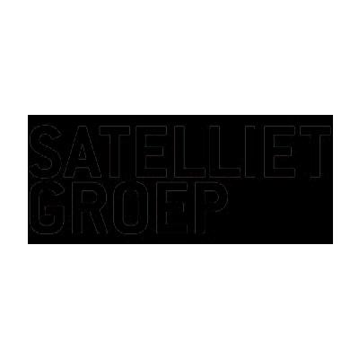 Satelliet Groep
