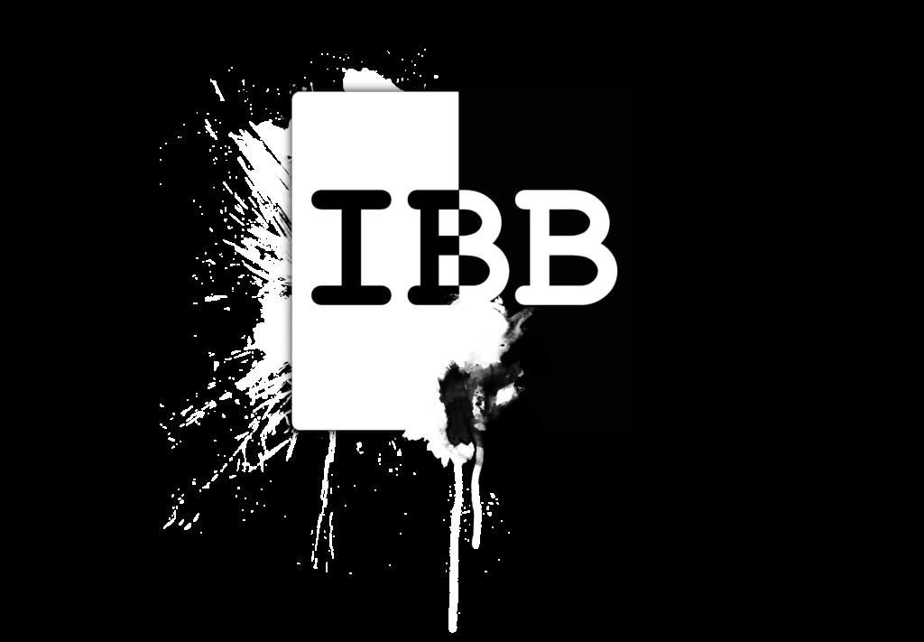 Instituto Buena Bista